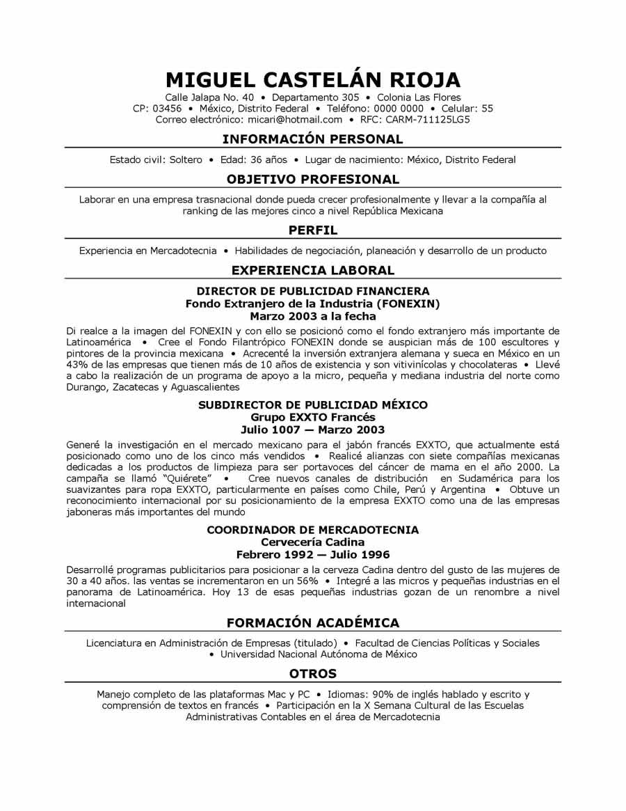 Resume Cbvwe Translator Resume Pinterest Interpreter Translator Resume ...